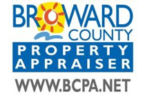 Palm Beach County Property Appraiser Homestead Application