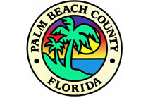 PALM BEACH COUNTY PROPERTY APPRAISER